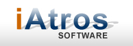 iAtros Software
