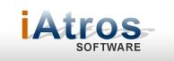 iAtros Software